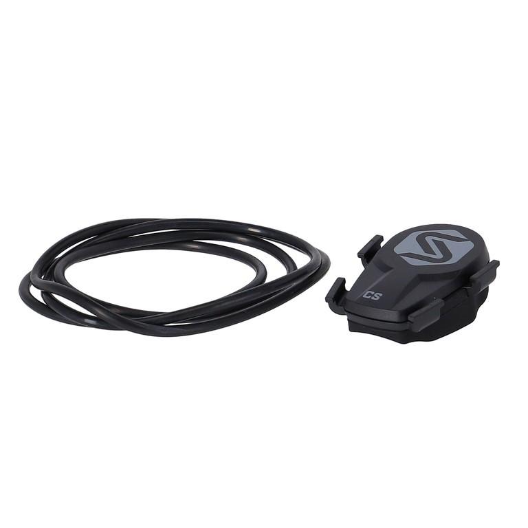Sensore Velocità/Cadenza per Smart Trainer Fluid2