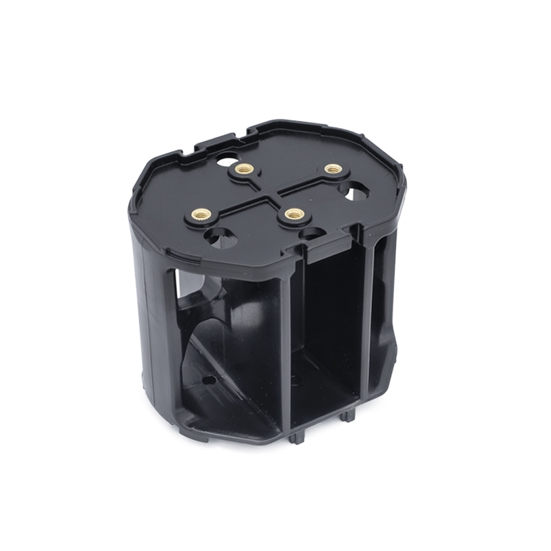 Estensione per utilizzo batteria Bosch PowerTube da 400 / 500wh invece di 625wh