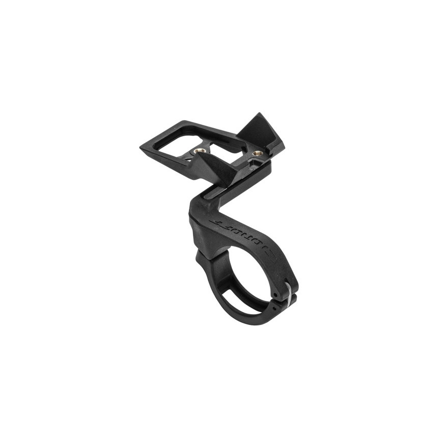 Supporto Manubrio per Display Bosch Kiox 31,8mm