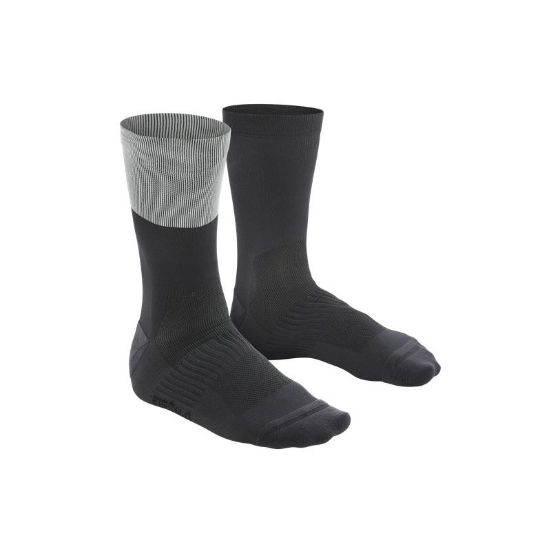 Socks HGL Grass Blue Size S (36-38)