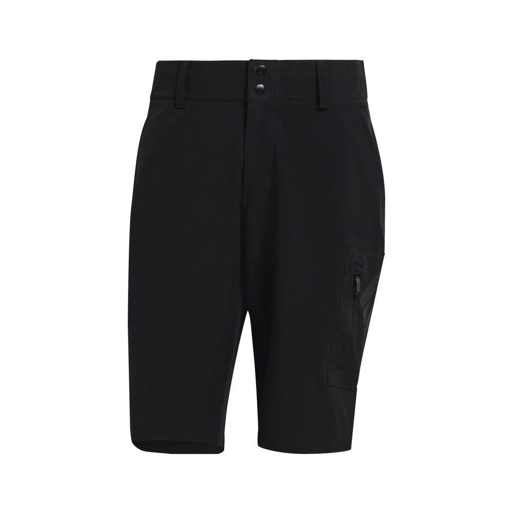 5.10 BOTB Brand of The Brave Shorts Black 2021 Size S (44)