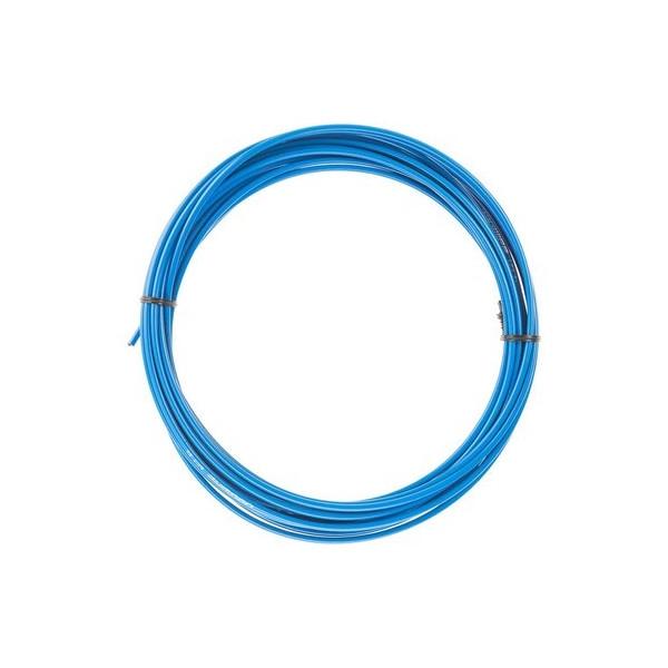 Guaina Freno Sport CGX-SL 5mm Blu Sid 10mt