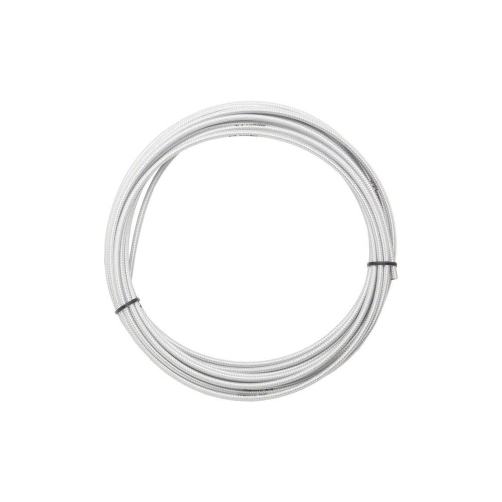 Brake Cable Housing Sport CGX-SL 5mm Silver 1mt