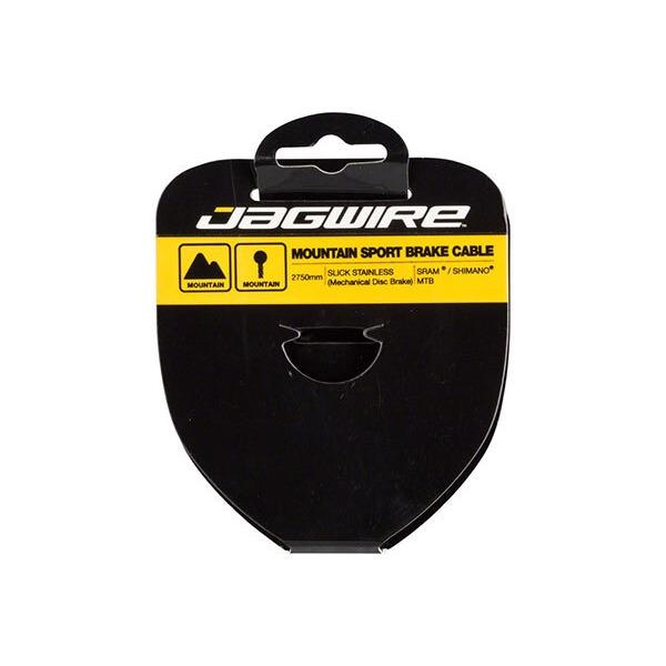 Cavo Freno Sport 1,5mm x 2000mm Liscio Shimano MTB/SRAM