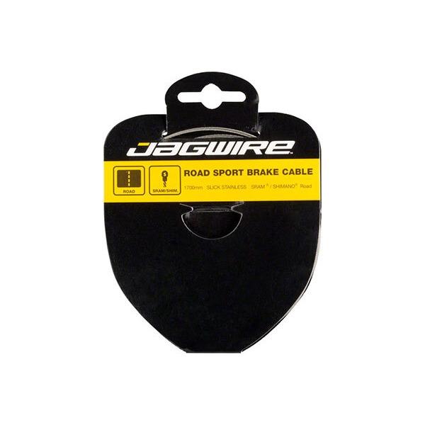 Brake Cable Sport 1.5mm x 2000mm Slick Inox Campagnolo