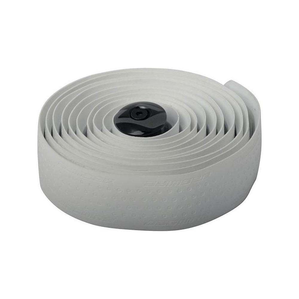 Pro Bar Handlebar Tape Tacky Grip 3mm White