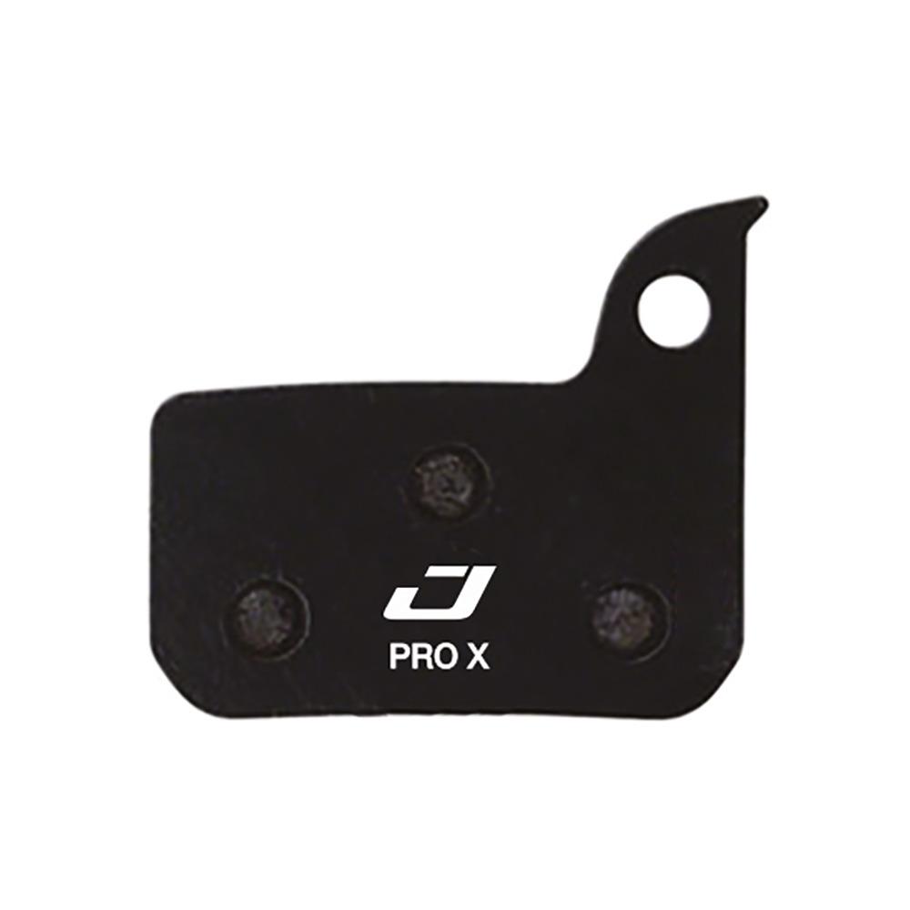 Disc Brake Pads Pair Pro Extreme Sintered Sram / Avid