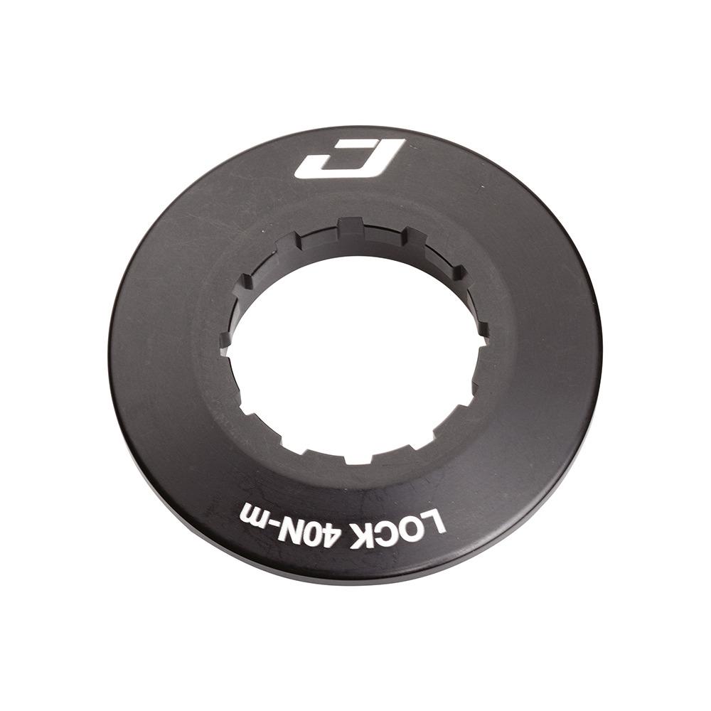 Center Lock Disc Brake Lockring Internal Type 9-12mm Axle
