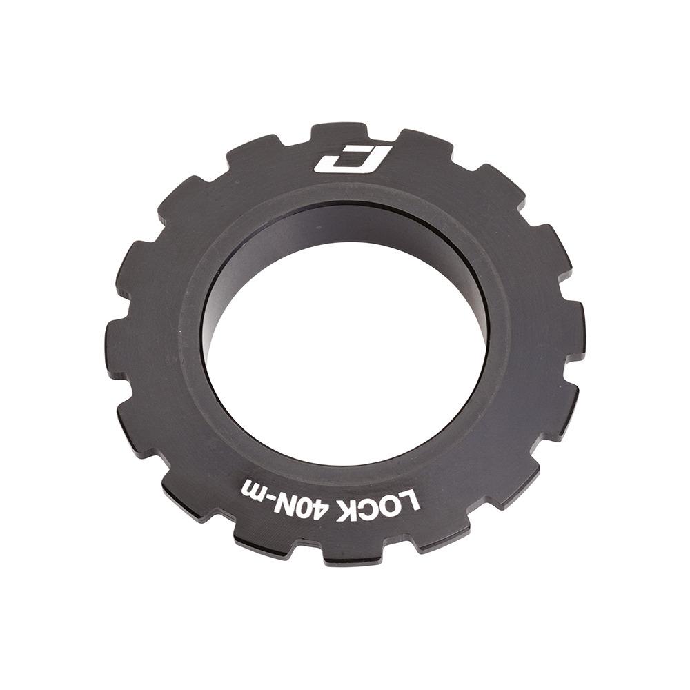Ghiera Lockring Disco Freno Center Lock Tipo Esterno Assi 15-20mm