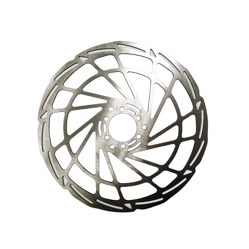 Brake Rotor Sport SR1 6-holes 203mm