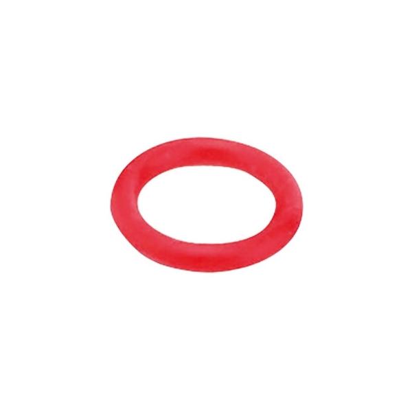 O-Ring Adattatore Banjo M6 Olio Minerale