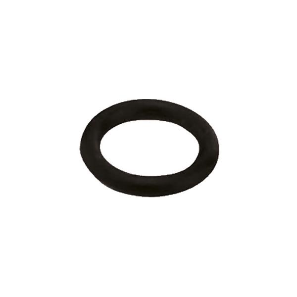 M6 Banjo Fitting O-Ring DOT Oil