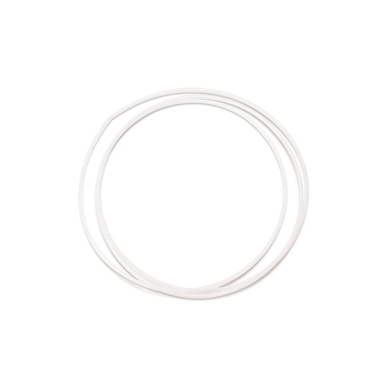 Slick-Lube Liner for Elite Sealed Shift Kit 2300mm 1.4x1.9mm