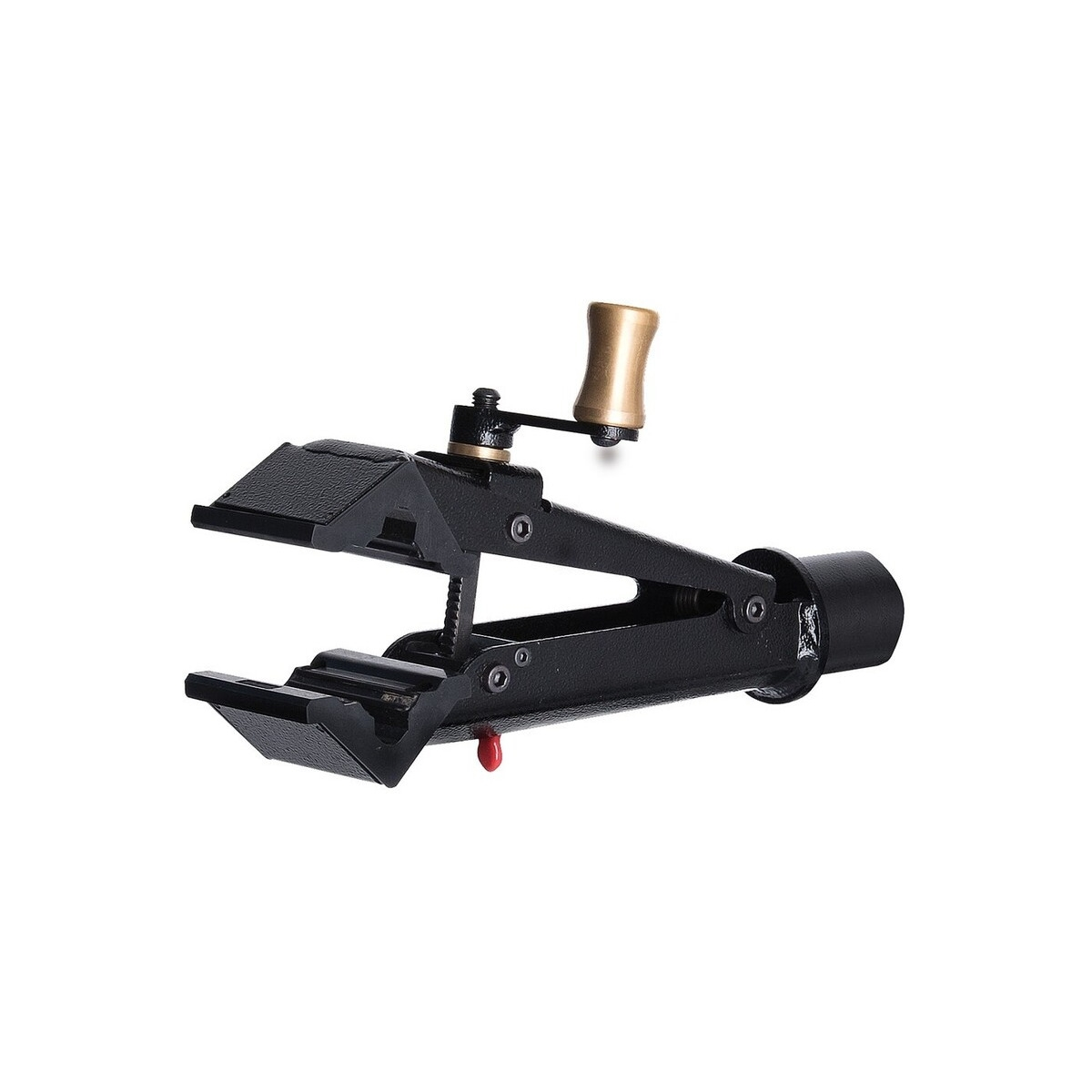 Pro Shop Clamp with Quick Release System 1693.1Q