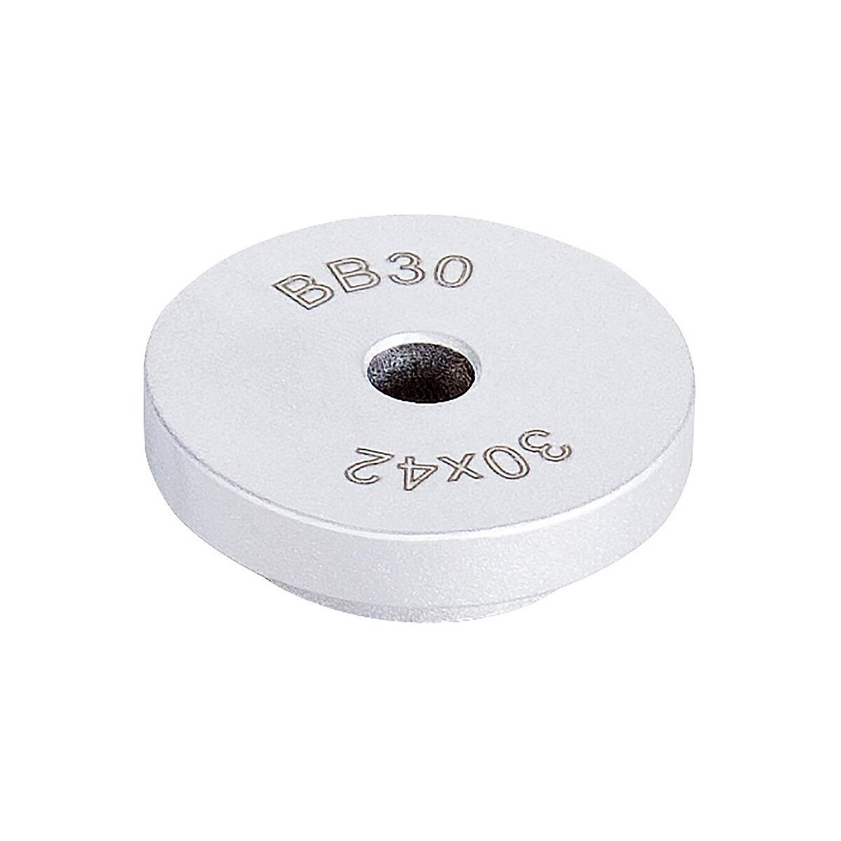 Bearing Press 1721 Adaptor 30x42 BB30 1721.1 2pcs