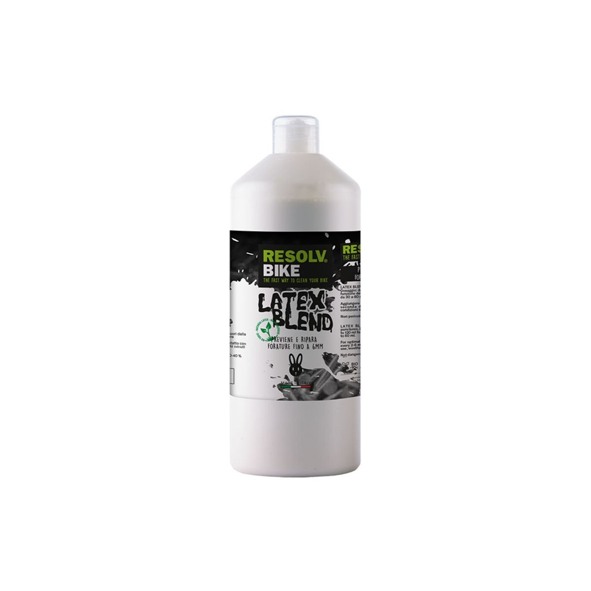 Latex Blend Sealant 1L