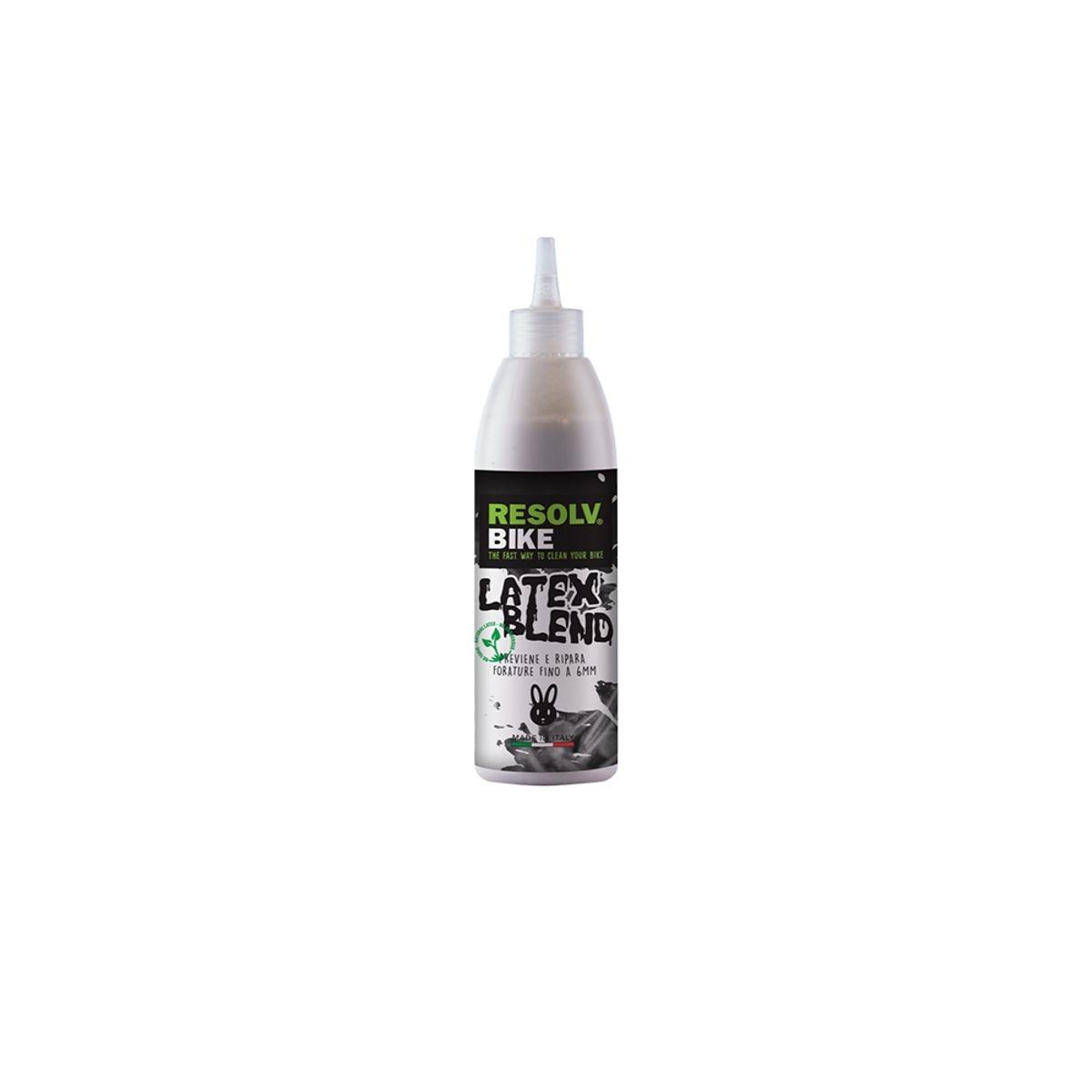 Lattice Sigillante Mtb Latex Blend 250ml