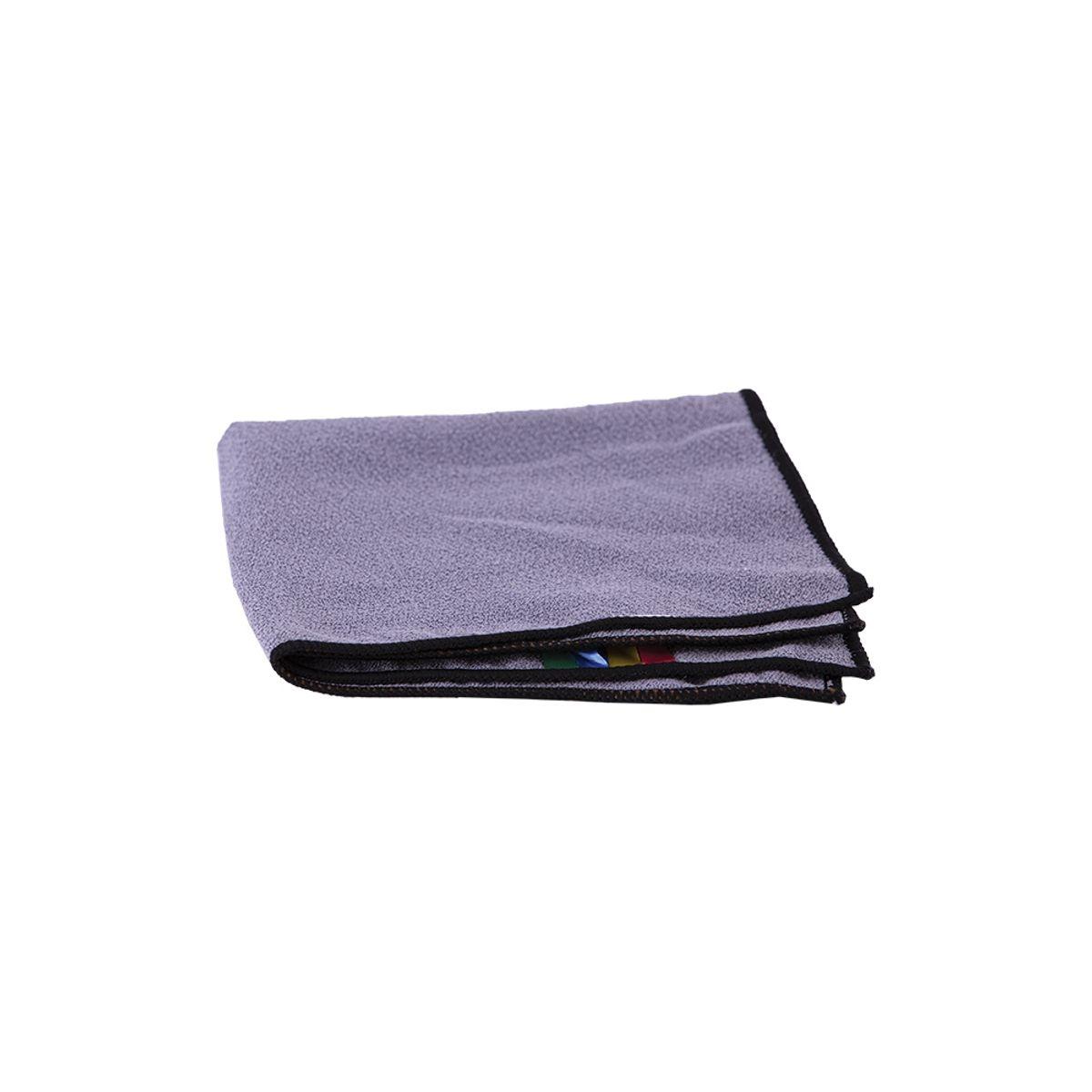 Novoclean Microfibre Cloth 5pcs