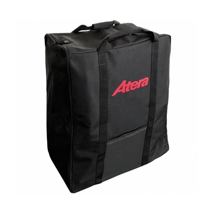 Bag for Genio PRO Bike Rack