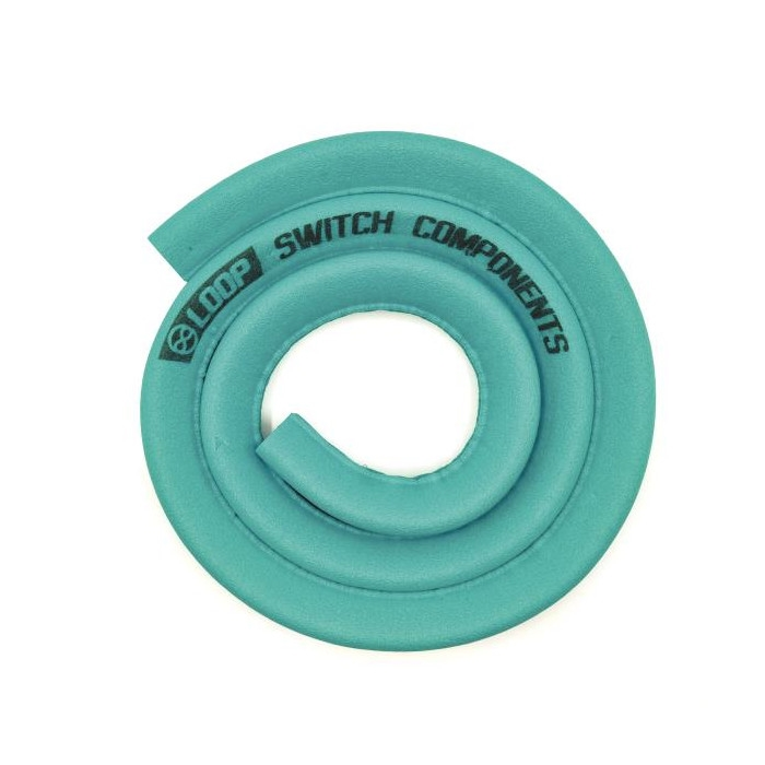 LOOP Strong Protection Tubeless Insert