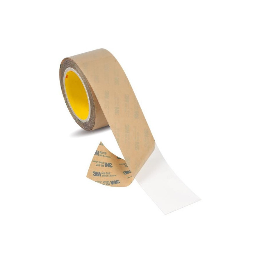 Frame Anti-Scratch Protection Tape 5mt x 60mm