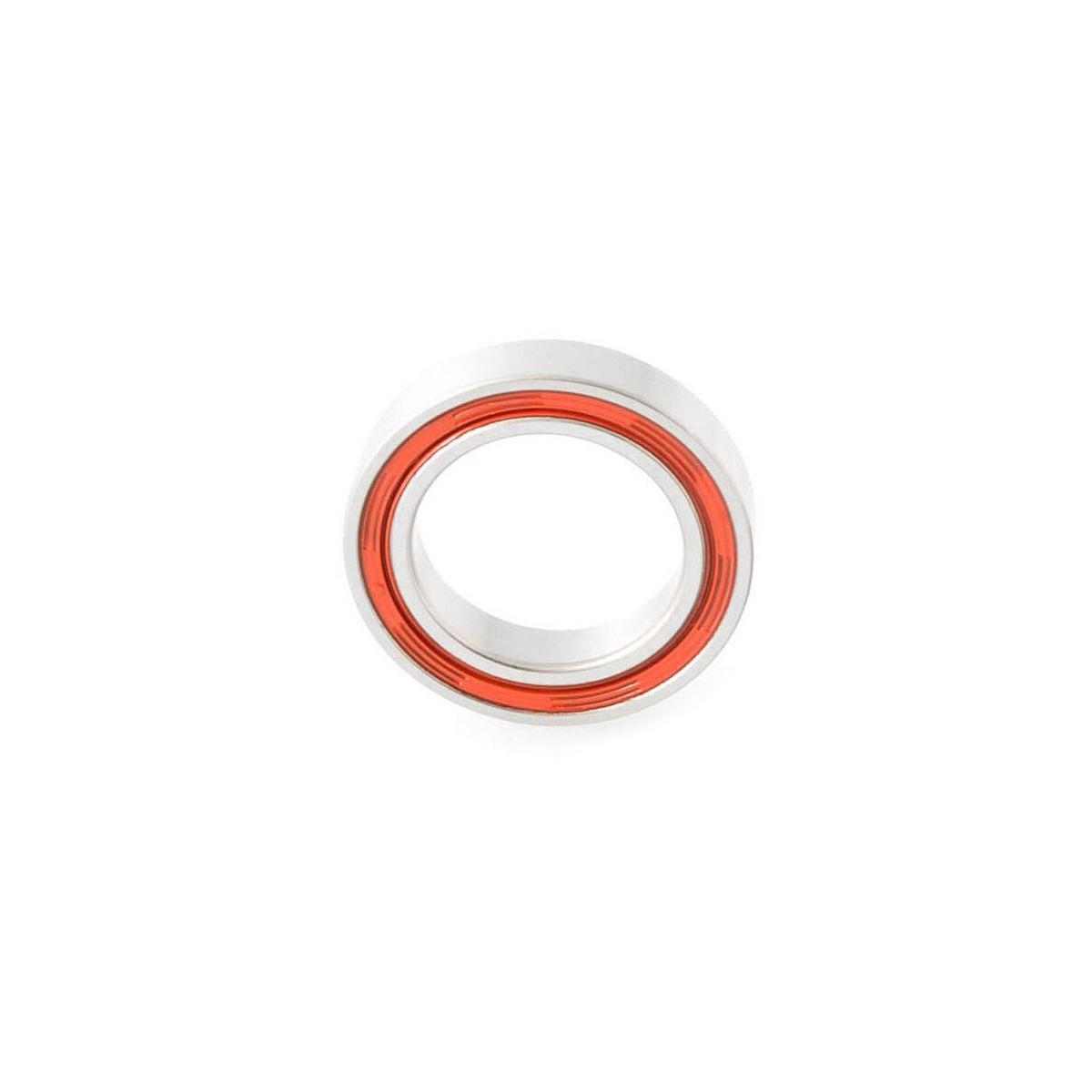 Ball Bearing Paie 6803 ESB/ESNB L 17x26x5mm