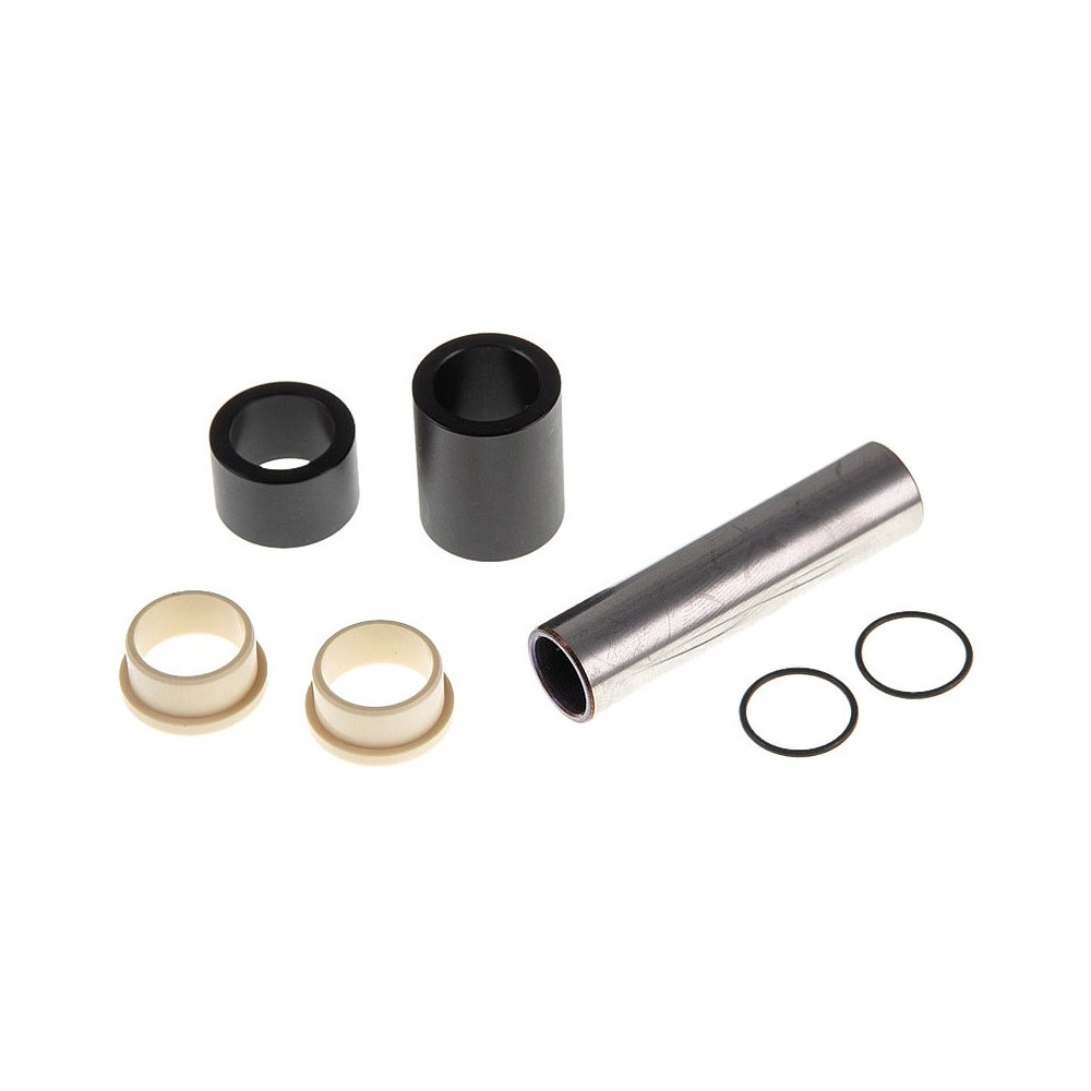 Bushes for Rear Shock Absorber 10mm x 25mm