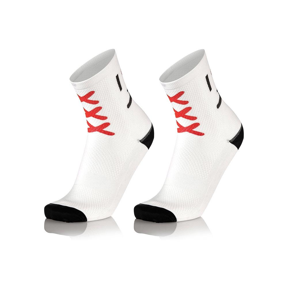 Socks Fun H15 XXX Size S/M (35-40)