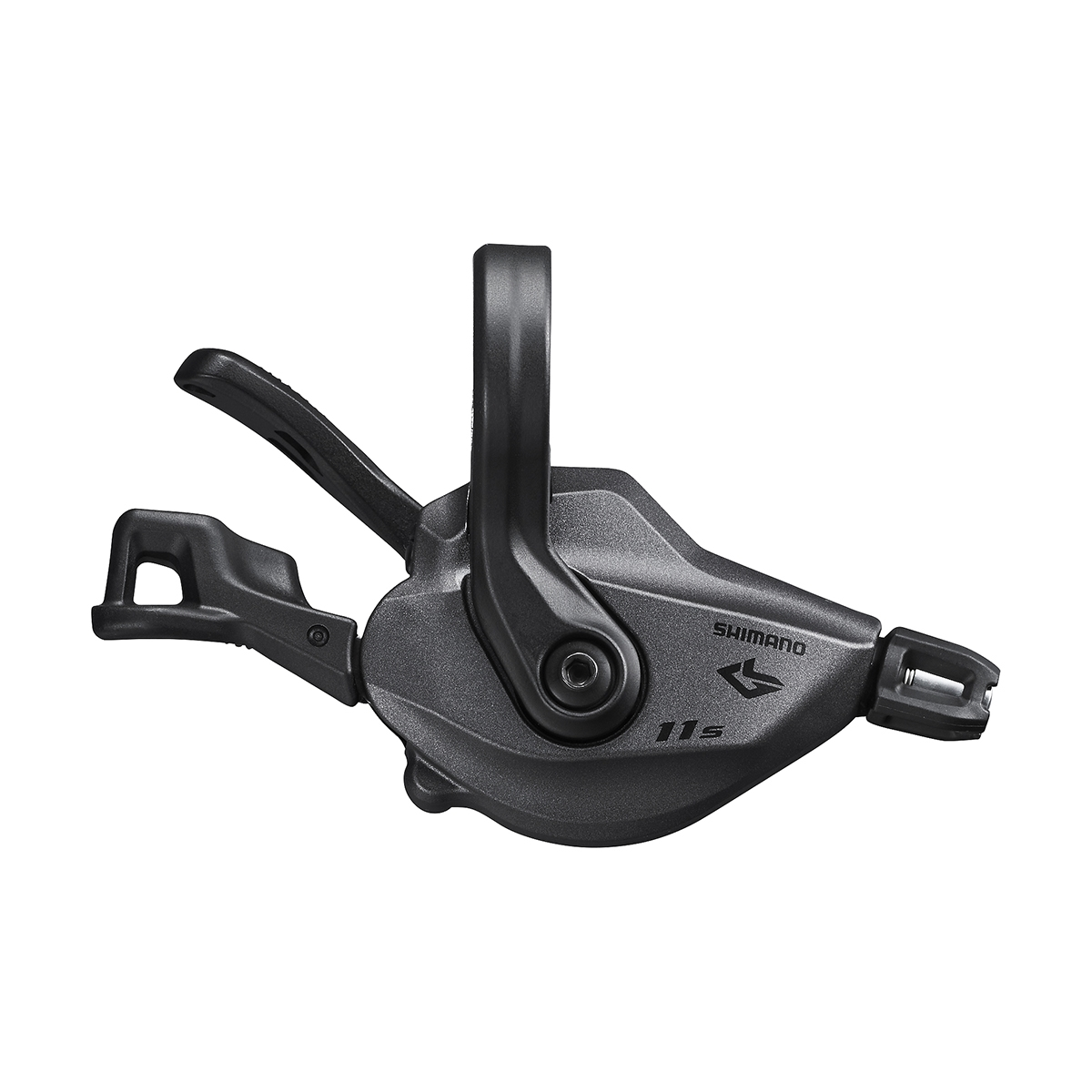 Shift Lever Right 11v SL-M8130-R Deore XT Linkglide