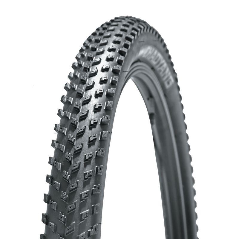 Tire 29'' x 2.20'' Phantom Wet Tubeless Ready 120tpi