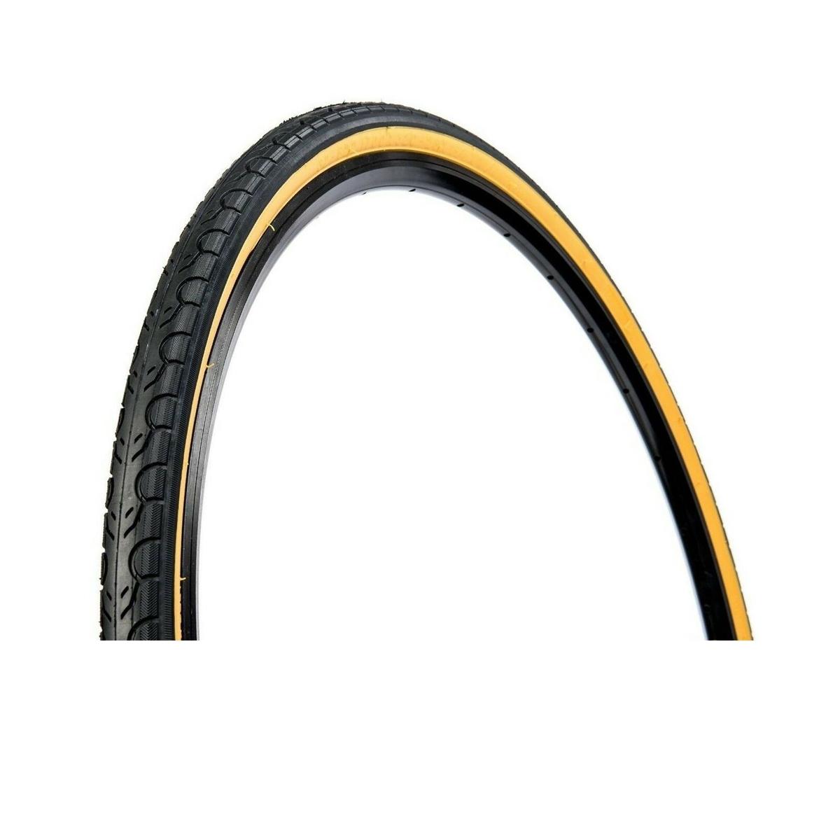 Tire K193 Kwest 28'' Slick 700x28c Wire Black/Skinwall