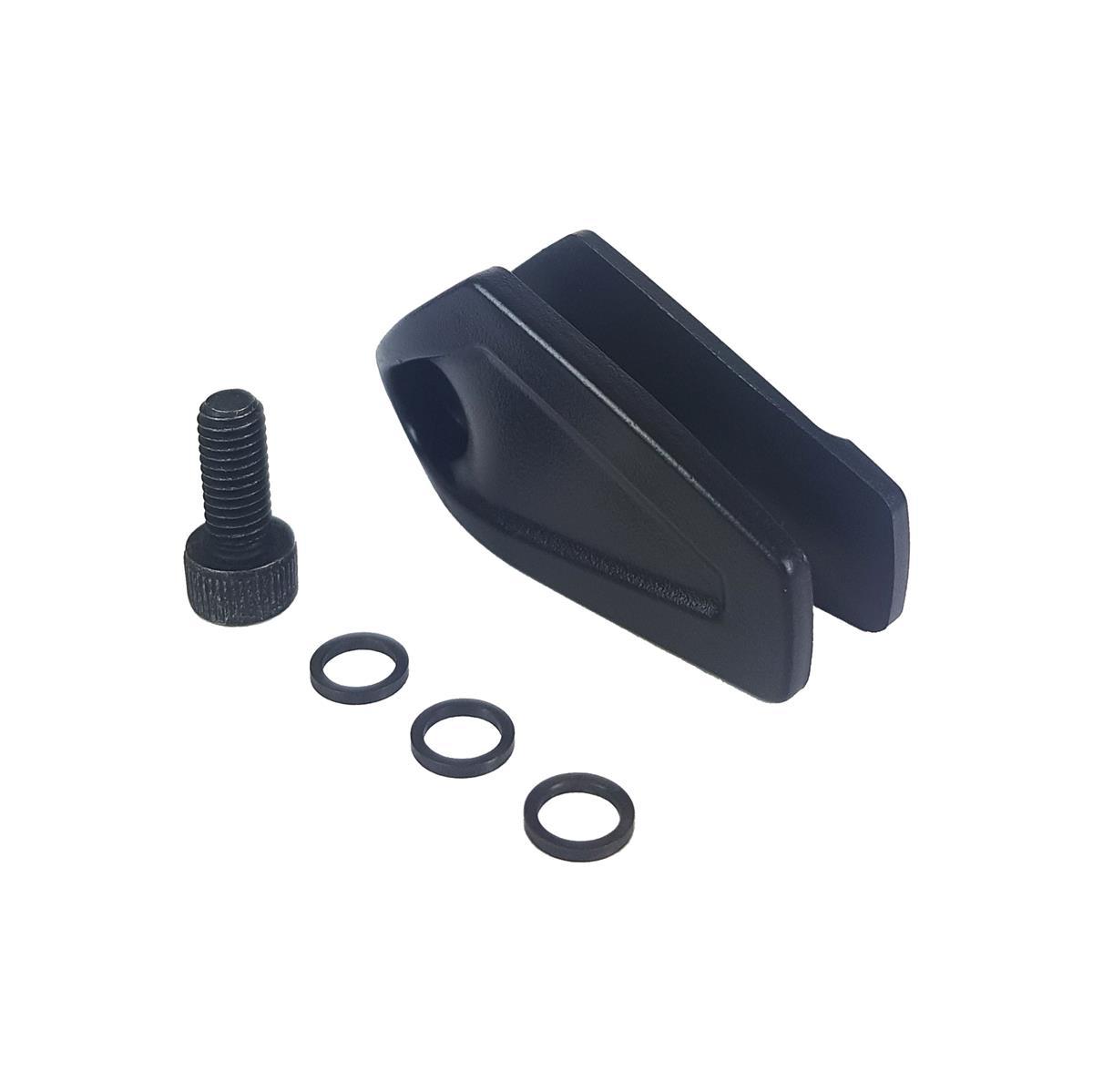 Guidacatena per modelli Bosch Gen4 625wh e Yamaha i600