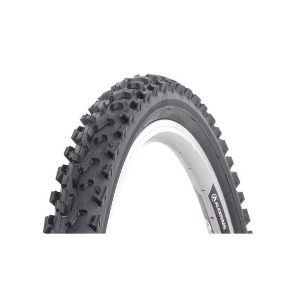 Tire K857 26'' Mtb 26x2.10'' Wire Black