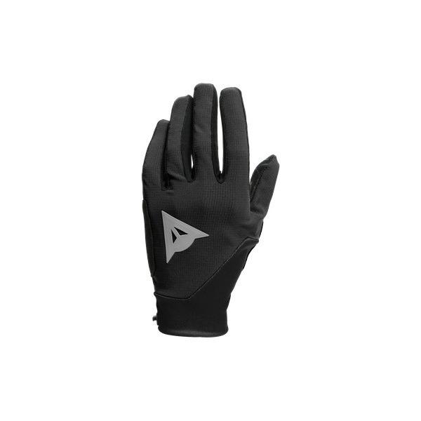 HG Caddo Gloves Black Size XXS