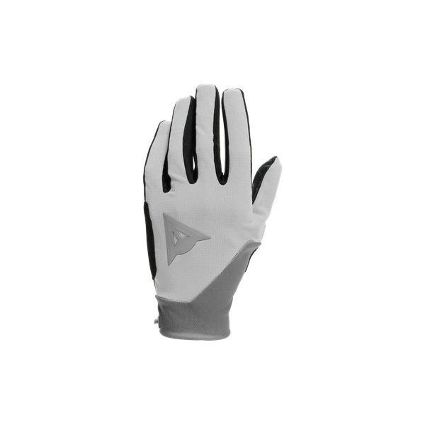 HG Caddo Gloves Gray Size XXS