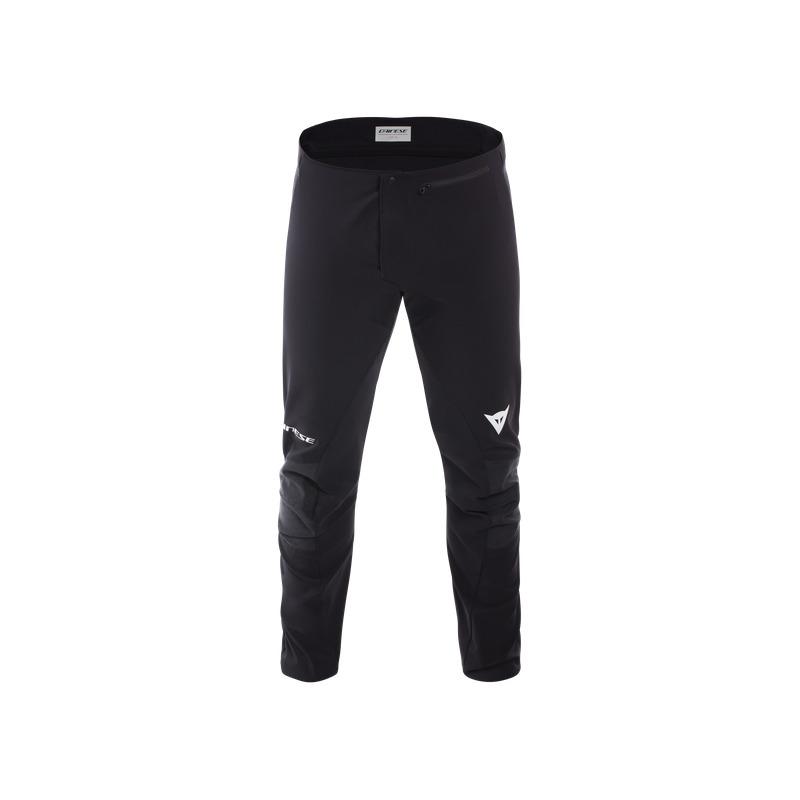 HG Pants 1 Black Size XS