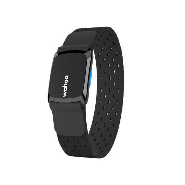 TICKR FIT Heart Rate Monitor