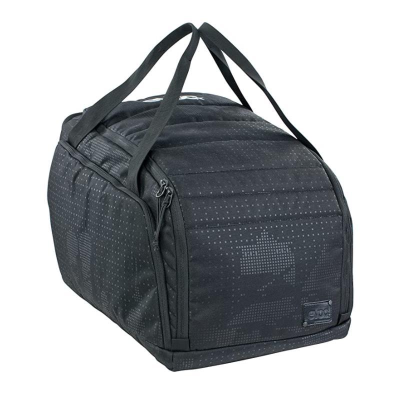 Gear Bag 35L nero