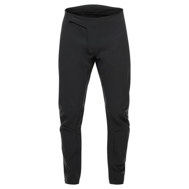 HGR Pants Black Size S