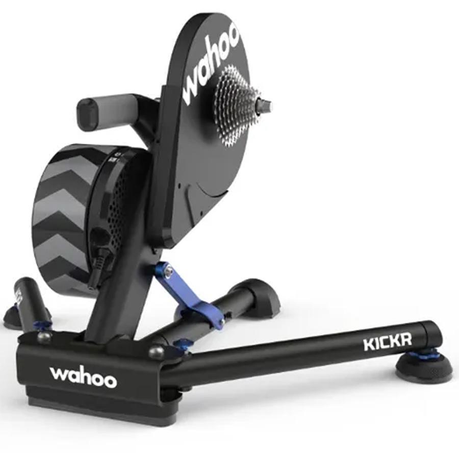 KICKR Smart AXIS Indoor Bike Trainer