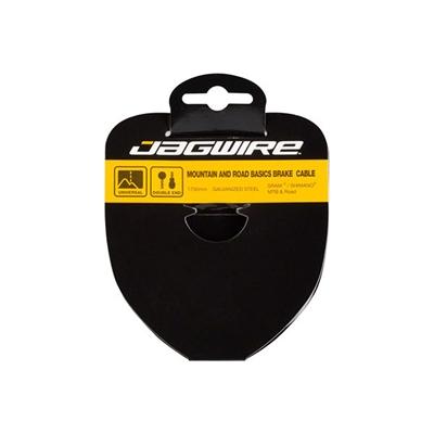 JBWC5004