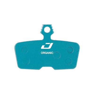 JDCA709