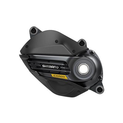 SH-IDUEP800CRGA