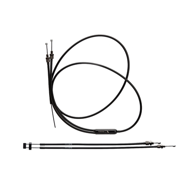 GYROCABLES