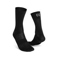 socks ride on z black size 40-42 black