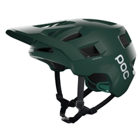 helmet kortal moldanite green size xs-s (51-54cm) green