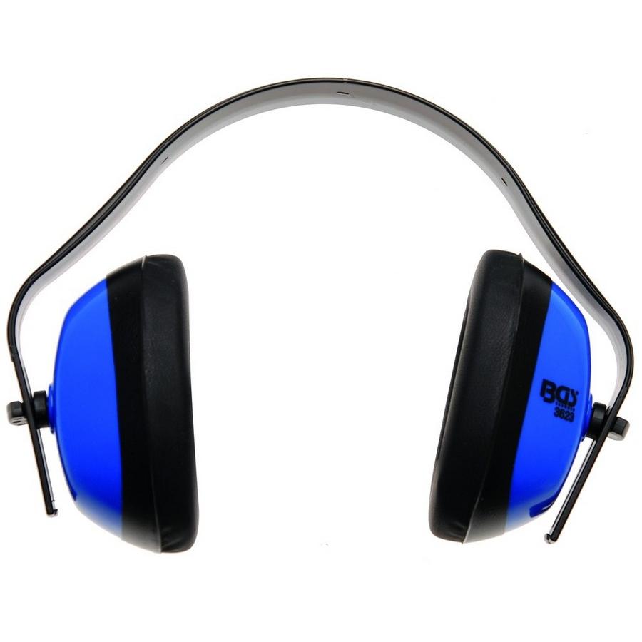 ear defenders - code BGS3623
