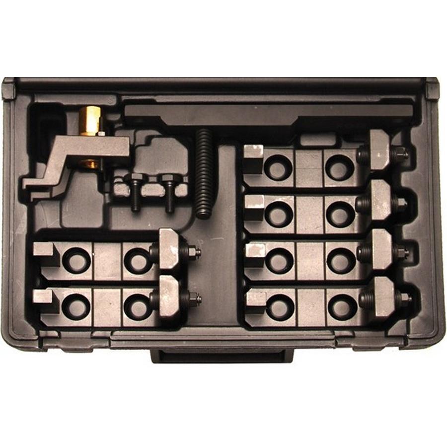 camshaft bearing cap tool for bmw n51 / n52 - code BGS8794