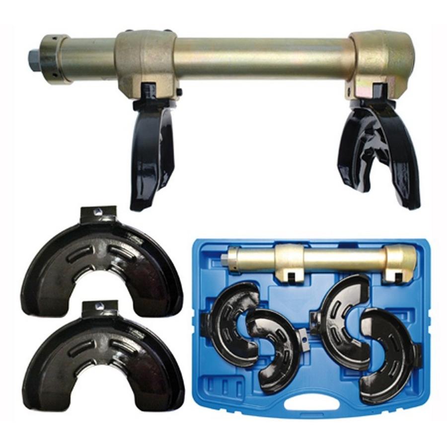 spring compressors for mc pherson strut - code BGS999