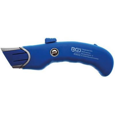 FBGS50602